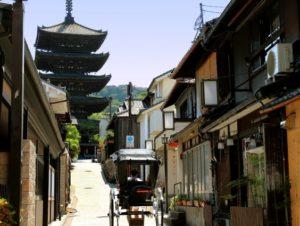 日本一・日本最古など色々な日本一の所在都道府県を答える都道府県クイズ。日本で一番短い祭り?など