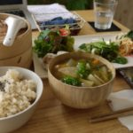 郷土料理のイメージ