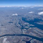 都道府県地理のイメージ