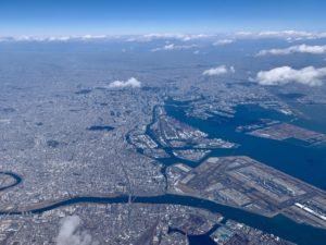 山や河川、半島、岬、湾の名前などから都道府県名を答える都道府県クイズ地理(その2)